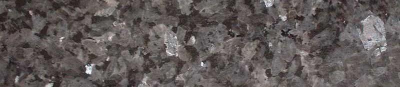 silver pearl (5)