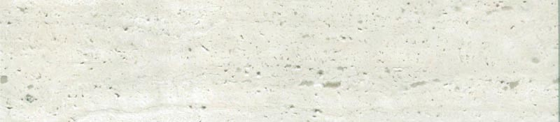white_travertine (2)