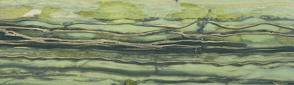 Green Bamboo (1)