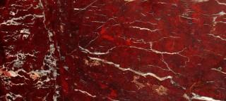 Rosso Fiorentino (1)