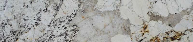 SPLENDOR WHITE (2)