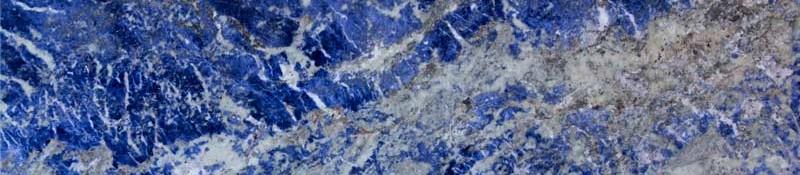 Sodalite Blue (5)