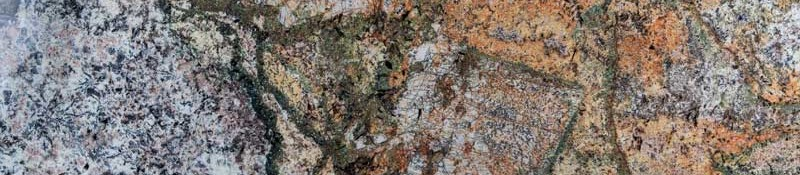Verde-Maskaratus