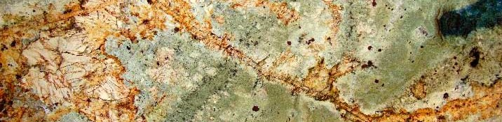 atlas (1)