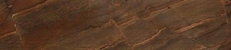 fine brown (2)