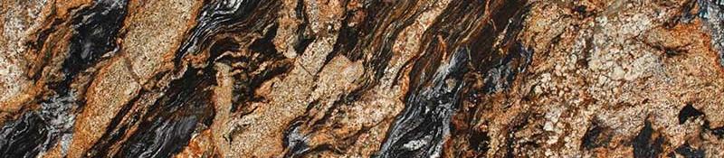 magma gold (1)