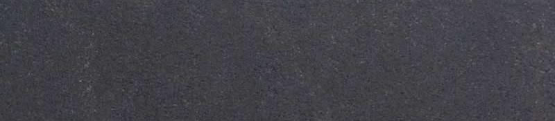 orion black (2)