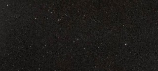 Brilliant Black (1)