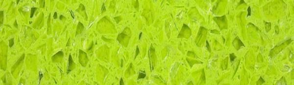 Fresh Green (6)
