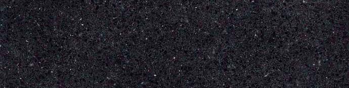 Gobi Black (3)