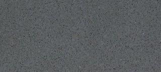 Gobi Grey (3)