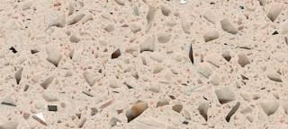 Starlight Sand (1)