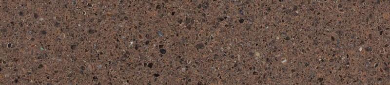 Taurus Brown Pearl (1)