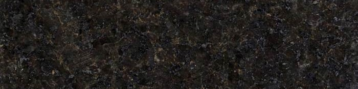 black-pearl (5)
