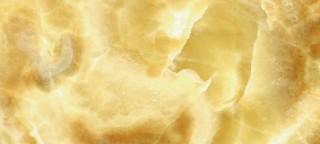 yellow onyxe (5)
