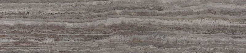 Silver_Travertine (3)